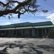 photo of sage bistro restaurant