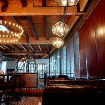 photo of s+l kitchen & bar - langley restaurant
