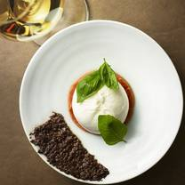 l'aperitivo bar shangri-la hotel tokyoのプロフィール画像
