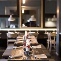 photo of kopps restaurant