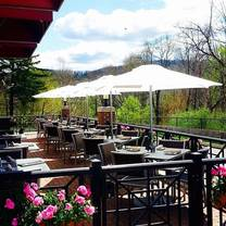 photo of taphouse grille - hackettstown restaurant