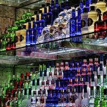 tavern 180のプロフィール画像