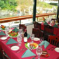 gateway restaurant & lodgeのプロフィール画像