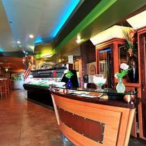 foto del ristorante market broiler-huntington beach