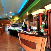 photo of market broiler-huntington beach restaurant