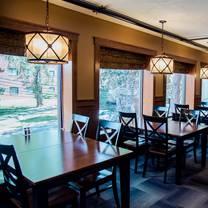photo of mallory's restaurant & rooftop bar restaurant