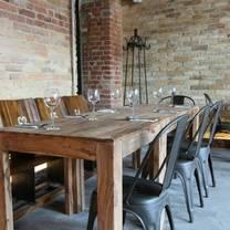 photo of seoulkitchen restaurant
