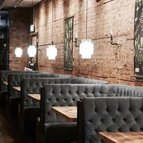 photo of stadt cafe restaurant