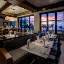 photo of humble market kitchin - wailea restaurant