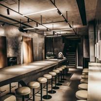 photo of untitled restaurant