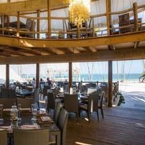 photo of jellyfish restaurant restaurant