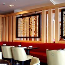 photo of hualan restaurant