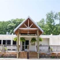 photo of sandy point beach house restaurant