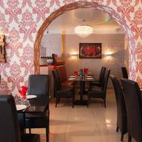 photo of rani london restaurant