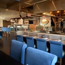 photo of tinos restaurant