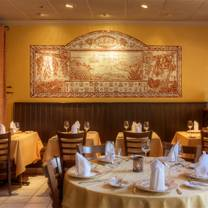 photo of lasalette restaurant restaurant