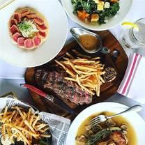 photo of cebu bar & bistro restaurant