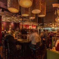 photo of alavita restaurant