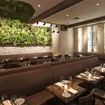photo of beasts & bottles restaurant