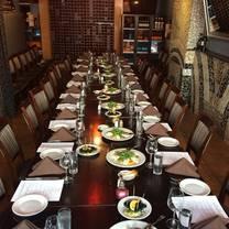 photo of ideale restaurant