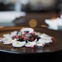photo of kihon restaurant