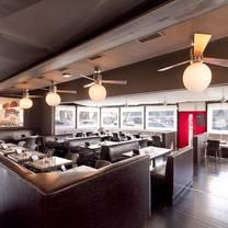 photo of plan b - midtown restaurant