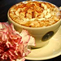 photo of cafe intermezzo - dunwoody restaurant