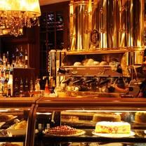 cafe intermezzo - midtownのプロフィール画像