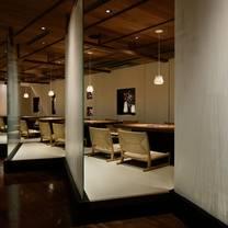 トラジ 横浜モアーズ店のプロフィール画像