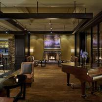 photo of entyse wine and bar lounge restaurant