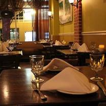 photo of guardado's restaurant