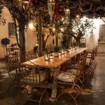 union street bar – olive groveのプロフィール画像