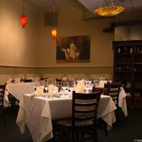 photo of sola byob restaurant