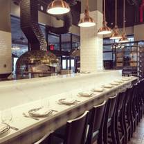 allora italian kitchen & barのプロフィール画像