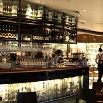 photo of la camera southgate restaurant