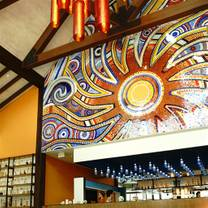 photo of frontera cocina restaurant