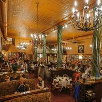 photo of matteo's ristorante italiano restaurant
