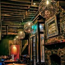 photo of chauhan ale & masala house restaurant