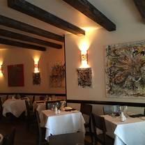 photo of da raffaele - nyc restaurant