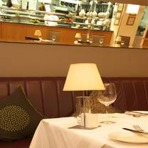 foto von francesca's restaurant restaurant