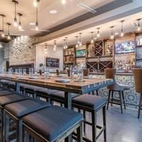 photo of flying vine lakeside grille restaurant
