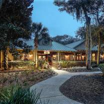 photo of bob's steak & chop house – amelia island restaurant