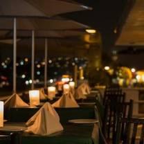 photo of agostino's ristorante italiano restaurant