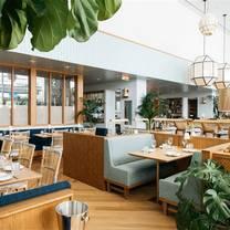 photo of point royal restaurant