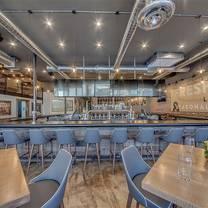 photo of bernie's-hatboro restaurant