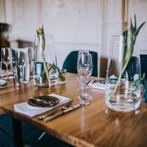 foto von schlosspark restaurant weinheim restaurant