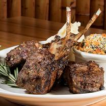 photo of ke'e grill - boca raton restaurant