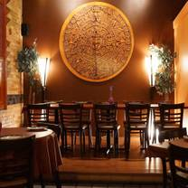 photo of zacatecas mexican grill & tequila lounge restaurant