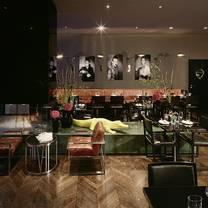 photo of mani restaurant restaurant