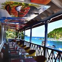 photo of masala bay restaurant